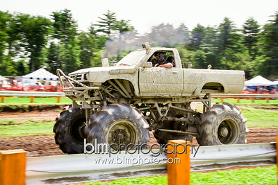 Barnyard-All-Terrain_TRUCKS-GONE-WILD-9511_08-10-14 - ©BLM Photography 2014