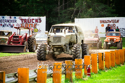 Barnyard-All-Terrain_TRUCKS-GONE-WILD-9489_08-10-14 - ©BLM Photography 2014