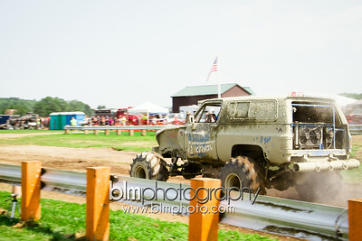Barnyard-All-Terrain_TRUCKS-GONE-WILD-9504_08-10-14 - ©BLM Photography 2014