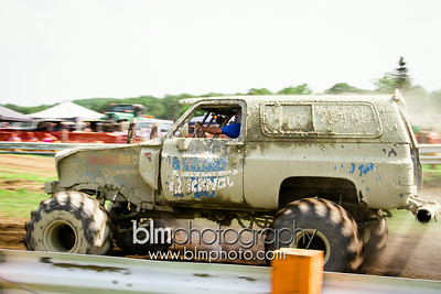 Barnyard-All-Terrain_TRUCKS-GONE-WILD-9501_08-10-14 - ©BLM Photography 2014