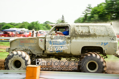 Barnyard-All-Terrain_TRUCKS-GONE-WILD-9500_08-10-14 - ©BLM Photography 2014