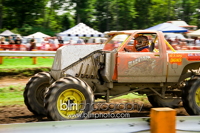 Barnyard-All-Terrain_TRUCKS-GONE-WILD-9528_08-10-14 - ©BLM Photography 2014