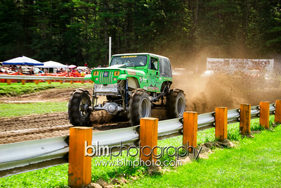 Barnyard-All-Terrain_TRUCKS-GONE-WILD-9479_08-10-14 - ©BLM Photography 2014
