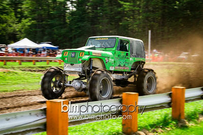 Barnyard-All-Terrain_TRUCKS-GONE-WILD-9481_08-10-14 - ©BLM Photography 2014