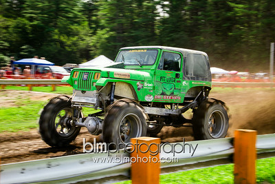 Barnyard-All-Terrain_TRUCKS-GONE-WILD-9482_08-10-14 - ©BLM Photography 2014