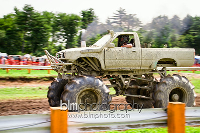 Barnyard-All-Terrain_TRUCKS-GONE-WILD-9513_08-10-14 - ©BLM Photography 2014
