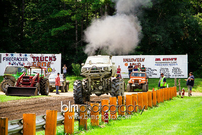 Barnyard-All-Terrain_TRUCKS-GONE-WILD-9506_08-10-14 - ©BLM Photography 2014