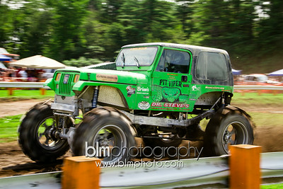 Barnyard-All-Terrain_TRUCKS-GONE-WILD-9483_08-10-14 - ©BLM Photography 2014
