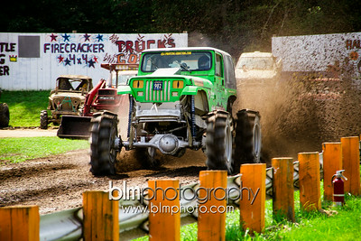Barnyard-All-Terrain_TRUCKS-GONE-WILD-9474_08-10-14 - ©BLM Photography 2014