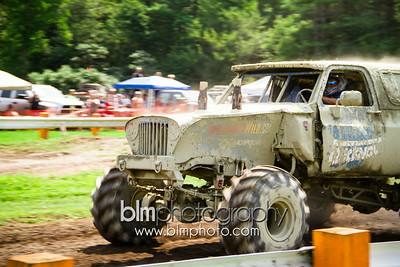 Barnyard-All-Terrain_TRUCKS-GONE-WILD-9495_08-10-14 - ©BLM Photography 2014
