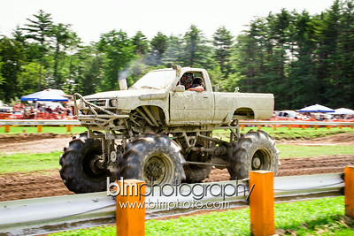 Barnyard-All-Terrain_TRUCKS-GONE-WILD-9508_08-10-14 - ©BLM Photography 2014