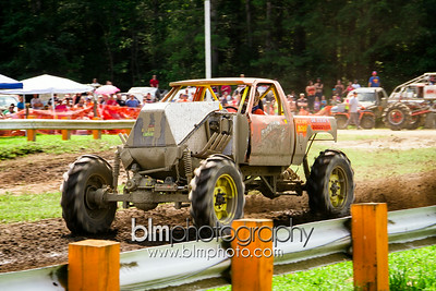 Barnyard-All-Terrain_TRUCKS-GONE-WILD-9520_08-10-14 - ©BLM Photography 2014