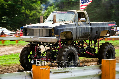 Barnyard-All-Terrain_TRUCKS-GONE-WILD-9470_08-10-14 - ©BLM Photography 2014