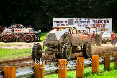 Barnyard-All-Terrain_TRUCKS-GONE-WILD-9517_08-10-14 - ©BLM Photography 2014