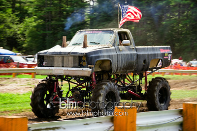 Barnyard-All-Terrain_TRUCKS-GONE-WILD-9469_08-10-14 - ©BLM Photography 2014