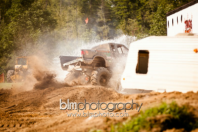 Barnyard-All-Terrain_TRUCKS-GONE-WILD-1316_08-10-14 - ©BLM Photography 2014