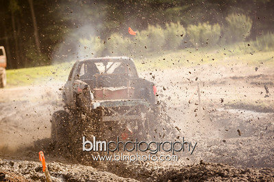 Barnyard-All-Terrain_TRUCKS-GONE-WILD-1326_08-10-14 - ©BLM Photography 2014