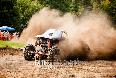Barnyard-All-Terrain_TRUCKS-GONE-WILD-1283_08-10-14 - ©BLM Photography 2014