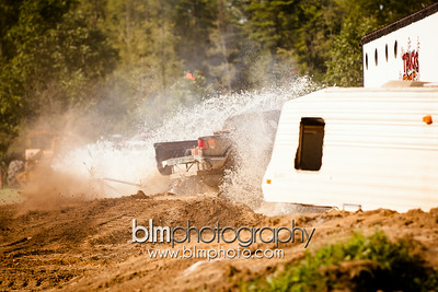 Barnyard-All-Terrain_TRUCKS-GONE-WILD-1317_08-10-14 - ©BLM Photography 2014