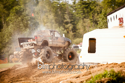 Barnyard-All-Terrain_TRUCKS-GONE-WILD-1314_08-10-14 - ©BLM Photography 2014