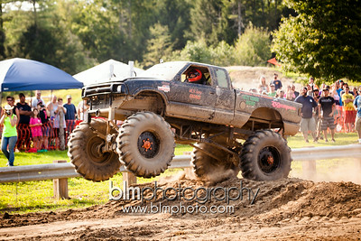 Barnyard-All-Terrain_TRUCKS-GONE-WILD-1298_08-10-14 - ©BLM Photography 2014