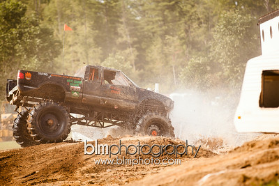 Barnyard-All-Terrain_TRUCKS-GONE-WILD-1320_08-10-14 - ©BLM Photography 2014