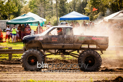 Barnyard-All-Terrain_TRUCKS-GONE-WILD-1303_08-10-14 - ©BLM Photography 2014
