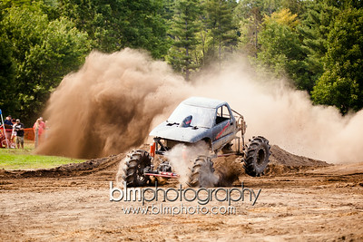 Barnyard-All-Terrain_TRUCKS-GONE-WILD-1280_08-10-14 - ©BLM Photography 2014