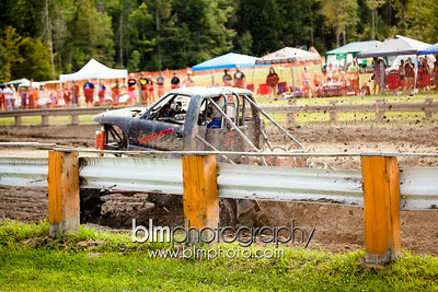 Barnyard-All-Terrain_TRUCKS-GONE-WILD-1292_08-10-14 - ©BLM Photography 2014
