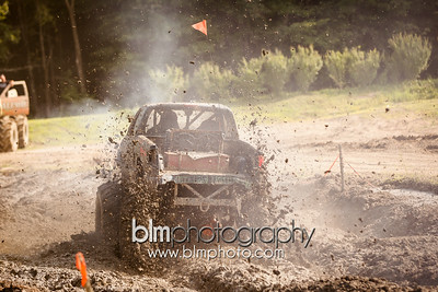Barnyard-All-Terrain_TRUCKS-GONE-WILD-1327_08-10-14 - ©BLM Photography 2014