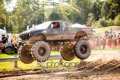 Barnyard-All-Terrain_TRUCKS-GONE-WILD-1299_08-10-14 - ©BLM Photography 2014