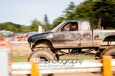 Barnyard-All-Terrain_TRUCKS-GONE-WILD-1312_08-10-14 - ©BLM Photography 2014