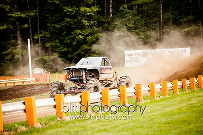 Barnyard-All-Terrain_TRUCKS-GONE-WILD-1276_08-10-14 - ©BLM Photography 2014