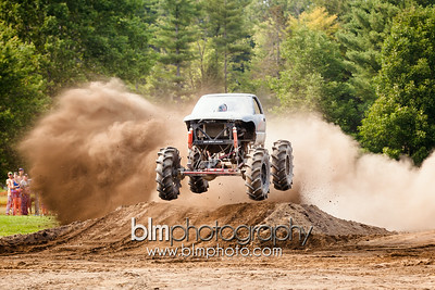 Barnyard-All-Terrain_TRUCKS-GONE-WILD-1278_08-10-14 - ©BLM Photography 2014