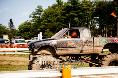 Barnyard-All-Terrain_TRUCKS-GONE-WILD-1295_08-10-14 - ©BLM Photography 2014