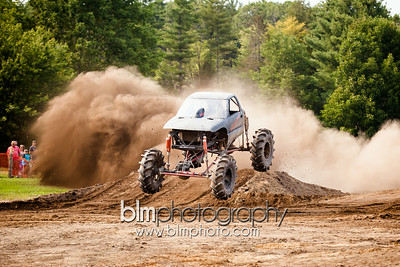 Barnyard-All-Terrain_TRUCKS-GONE-WILD-1279_08-10-14 - ©BLM Photography 2014