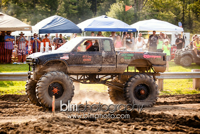 Barnyard-All-Terrain_TRUCKS-GONE-WILD-1301_08-10-14 - ©BLM Photography 2014