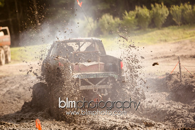 Barnyard-All-Terrain_TRUCKS-GONE-WILD-1329_08-10-14 - ©BLM Photography 2014