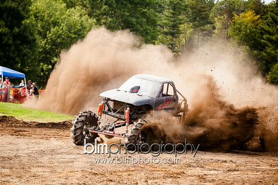 Barnyard-All-Terrain_TRUCKS-GONE-WILD-1282_08-10-14 - ©BLM Photography 2014