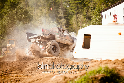 Barnyard-All-Terrain_TRUCKS-GONE-WILD-1315_08-10-14 - ©BLM Photography 2014