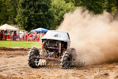 Barnyard-All-Terrain_TRUCKS-GONE-WILD-1285_08-10-14 - ©BLM Photography 2014