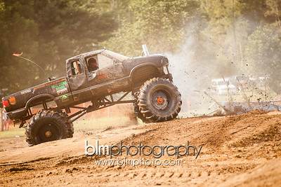 Barnyard-All-Terrain_TRUCKS-GONE-WILD-1322_08-10-14 - ©BLM Photography 2014