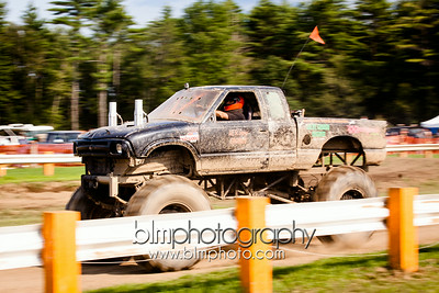 Barnyard-All-Terrain_TRUCKS-GONE-WILD-1310_08-10-14 - ©BLM Photography 2014