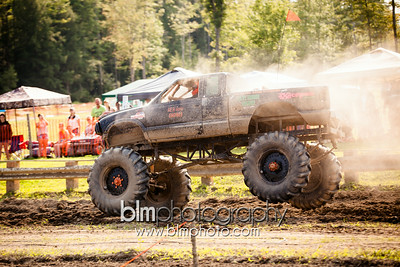 Barnyard-All-Terrain_TRUCKS-GONE-WILD-1305_08-10-14 - ©BLM Photography 2014