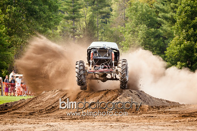 Barnyard-All-Terrain_TRUCKS-GONE-WILD-1277_08-10-14 - ©BLM Photography 2014