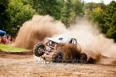 Barnyard-All-Terrain_TRUCKS-GONE-WILD-1281_08-10-14 - ©BLM Photography 2014