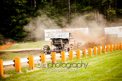 Barnyard-All-Terrain_TRUCKS-GONE-WILD-1274_08-10-14 - ©BLM Photography 2014
