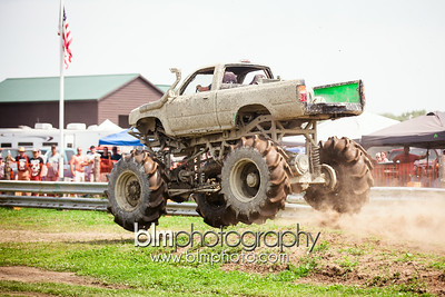 Barnyard-All-Terrain_TRUCKS-GONE-WILD-9888_08-10-14 - ©BLM Photography 2014