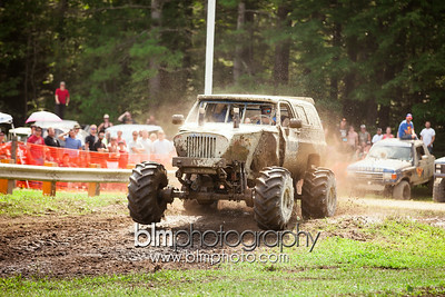 Barnyard-All-Terrain_TRUCKS-GONE-WILD-9866_08-10-14 - ©BLM Photography 2014