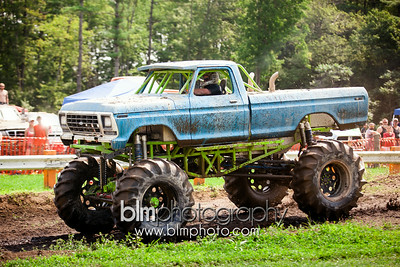 Barnyard-All-Terrain_TRUCKS-GONE-WILD-9861_08-10-14 - ©BLM Photography 2014